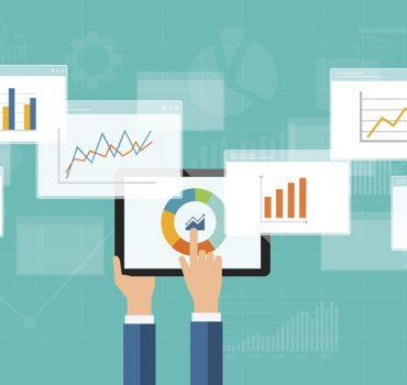 herramientas tecnologicas para ecommerce