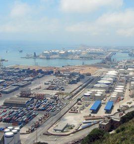 Las MIPYMES Lideran las Exportaciones en el País