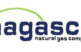 Instalaran Red para Suministro de Gas en Sullana
